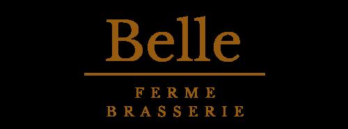 Ferme Brasserie Belle